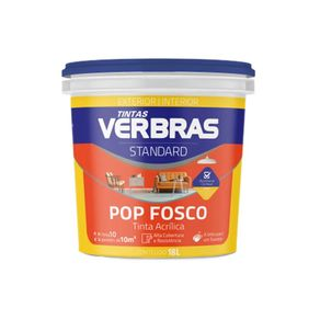 Tinta-Acrilica-Pop-Fosco-Lt18L-2601-Branco-N-Verbras-