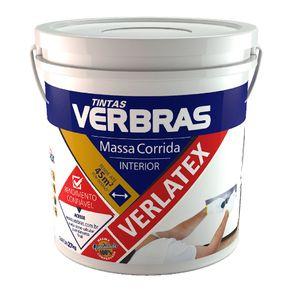 Massa-Corrida-25Kg-Bd-Verbras