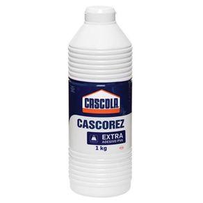 Cascola-Cascorez-Extra-1Kgx12