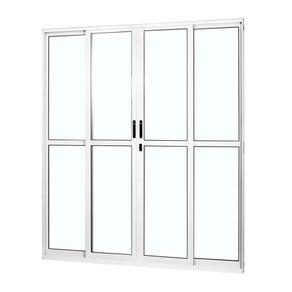 Porta-210X200-4Fl-Vd-Liso-Branco-246-Mgm
