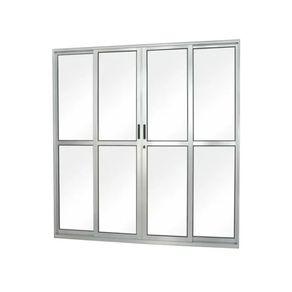 Porta-210X200-4Fls-Vd-Liso-Fsc-245-Mgm