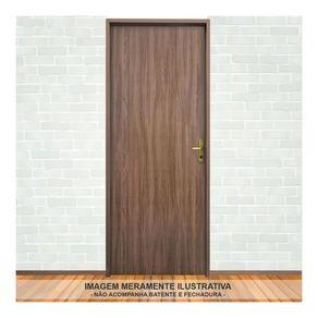 Porta-Madeira-210X080-Carvalho-Quebec-2269-Mgm