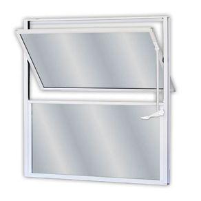 Basculante-50X50-Vd-Boreal-Branco-6833-Mgm