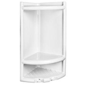 Porta-Shampoo-Branco-4010-Herc