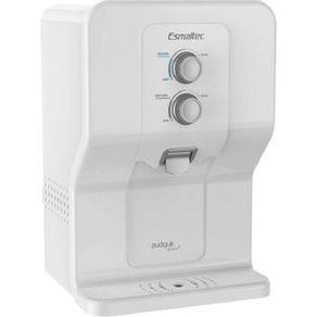 Purificador-Agua-Acq-7-Branco-Esmaltec