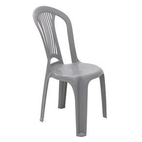 Cadeira-Atlantida-92013-210-Cinza-Tramontina
