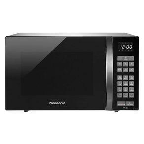 Forno-Microondas-St67Hsrun-32L-Inox-127V-Panasonic