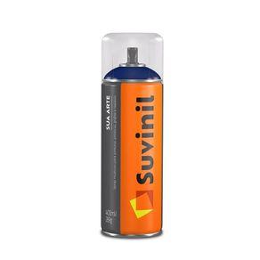 Spray-Dourado-Suvinil
