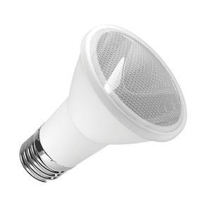 Lampada-Par20-6W-2700K-Biv-Lm501-Luminatti