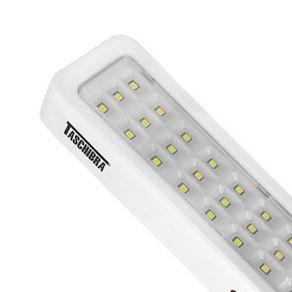Luminaria-Emergencia-30-Leds-Taschibra