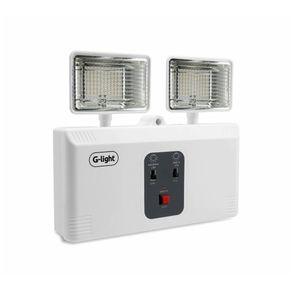 Luminaria-Emergencia-Bloco-20W-G-Light