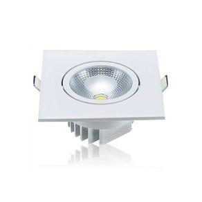 Spot-Led-Quadrado-5W-6500K-Lm304-Luminatti