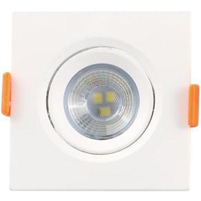 Spot-Led-Quadrado-3W-3000K-Lm325-Luminatti