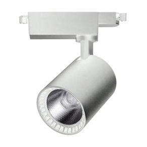 Spot-Branco-para-Trilho-10W-3000K-Bronzearte