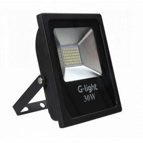 Refletor-Led-30W-6500K-G-Light