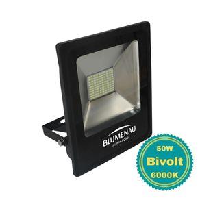 Refletor-Led-74506000-50W-6000K-Blumenau