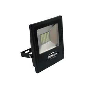 Refletor-Led-74306000-30W-6000K-Blumenau