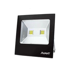Refletor-Led-100W-Ecob-6400K-Avant