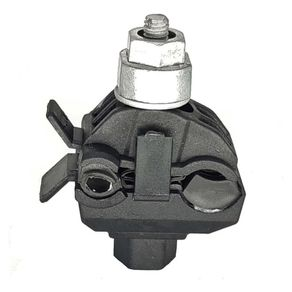 Conector-de-Derivacao-Cdp-70-Perfurante-Intelli