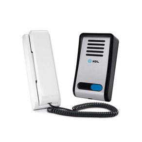 Porteiro-Eletronico-com-Interfone-Hdl