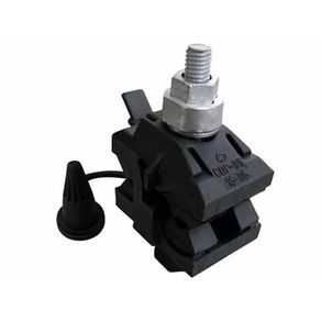 Conector-Derivacao-Cdp-120-35-Perfurante-Intelli