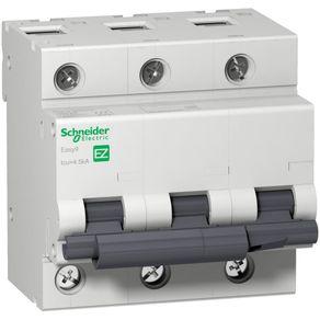 Disjuntor-3P-125A-Din-4.5Ka-230-400V-Schneider