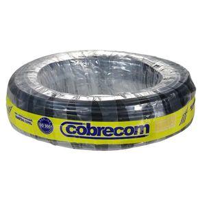 Cabo-Eletrico-10mm-Pc-com-100mt-750V-Preto-Cobrecom