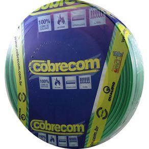 Cabo-Eletrico-6mm-Pc-com-100mt-750V-Verde-Cobrecom
