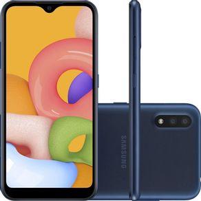 Celular-A015-32Gb-Azul-Samsung-