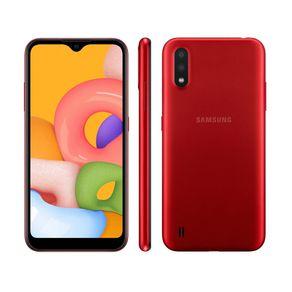 Celular-A01s-32Gb-Vermelho-Samsung