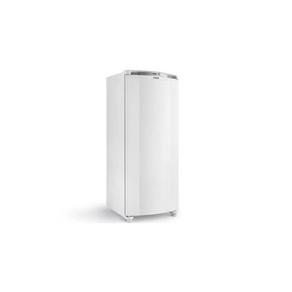 Freezer-Vertical-Cvu26Eb-1Pt-231L-Branco-127V-Consul