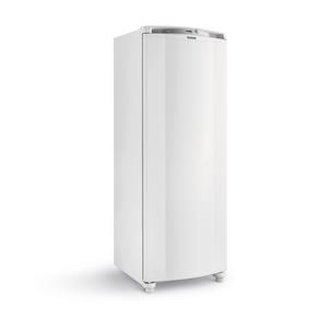 Freezer-Vertical-Cvu30Eb-1Pt-246L-127V-Consul