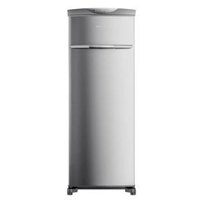 Freezer-Vertical-Bvr28Mk-1Pt-228L-127V-Brastemp