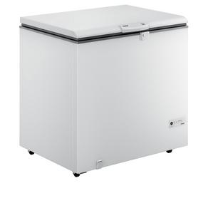 Freezer-Horizontal-Cha31Eb-1Pts-309L-Branco-127V-Consul