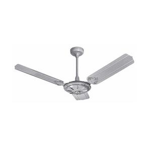 Ventilador-Teto-Comer-Eco-3P-127-Cza-Venti-Delta